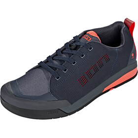 ION Raid_Amp Shoes Unisex blue nights